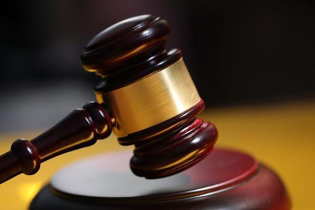 独家游戏主播带粉丝跳槽 平台索赔100万元获法院支持