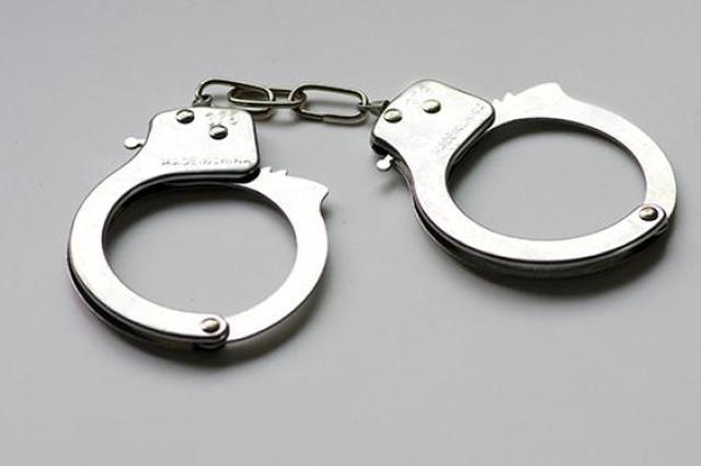 男子便宜三百万卖房 一套房卖了四家骗千万获刑十三年