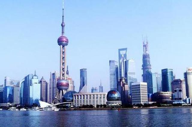 上海将推出141项文旅体验活动 迎接国庆中秋八天长假
