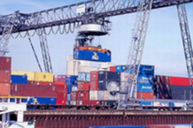 淘宝全球购上海外高桥跨境仓开仓 将提供全供应链服务