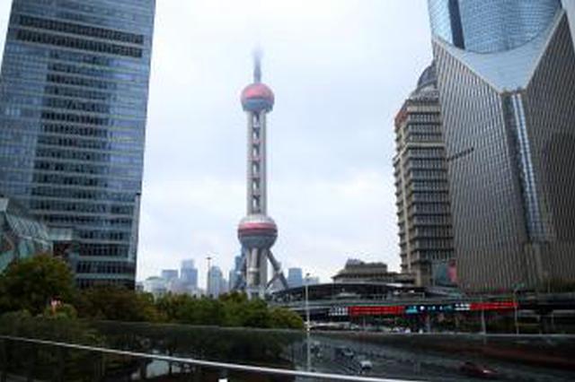 《2020中国城市休闲化指数》出炉 北京、上海多项指标领先