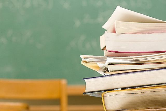 上海修订高校人才培养方案 形成课程思政改革2.0升级版