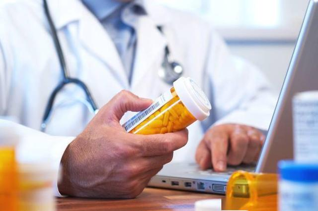 沪6家机构成为全国首批老龄健康医养结合远程协同服务试点