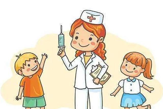 上海疾控:疫情提高传染病防范意识 两月流感病毒0检出