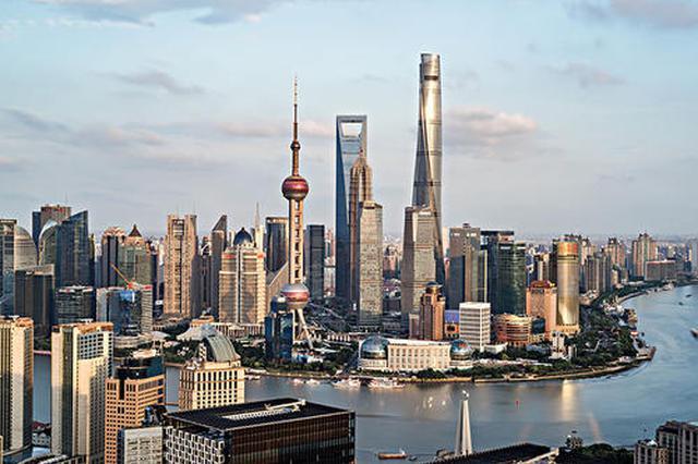 上海今年实事项目推进有力有序 2021年实事项目征建议