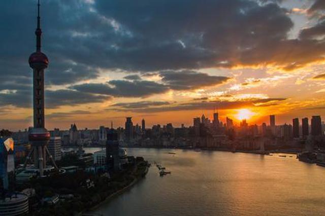 上海:放大节庆溢出效应 金秋文旅消费热起来