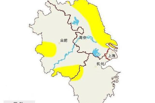 长三角区域高速公路节日出行指南 限行政策天气情况一览表