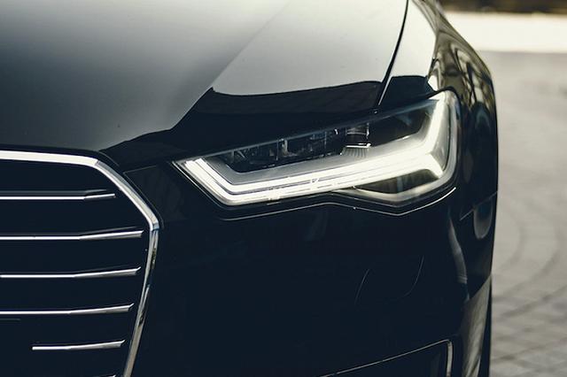 長三角示范區發布核準投資項目目錄 汽車將不實行核準