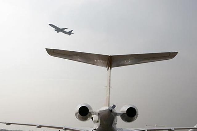 民航局对首尔至上海MU5042航班实施熔断并取消奖励航班