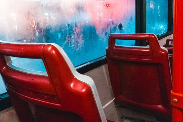 上海部分公交线拟调整、新辟、撤销 19日前可反馈意见