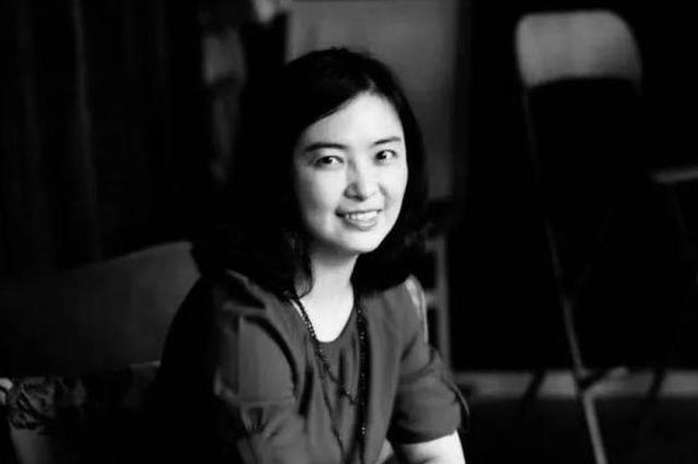 复旦大学历史学系42岁女教授司佳逝世 曾师从周振