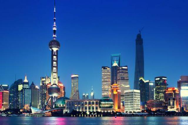 二季度上海写字楼空置率19.9% 南京西路某处租金腰斩