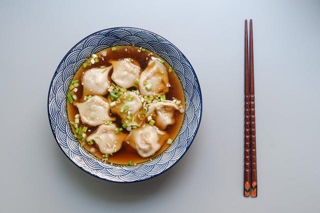 上海到明年年底 街头将有1000家早餐门店可以网订柜取