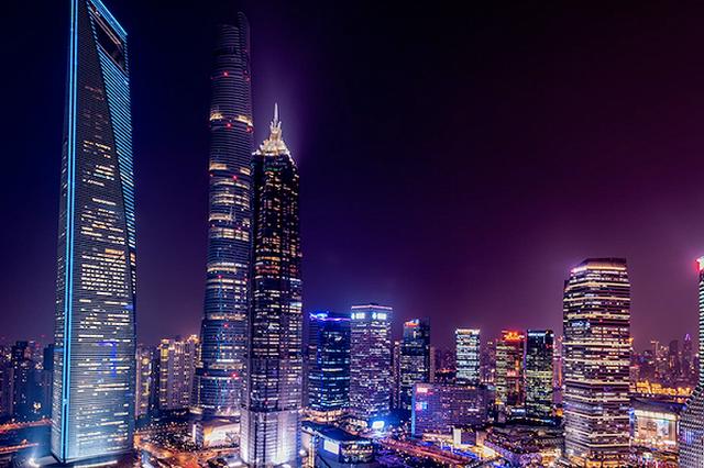 旅游节沪上日常消费类交易总金额319.7亿元 环比增35%