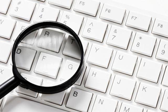 沪上半年查处近4千件违法广告 这个平台可检测广告内容
