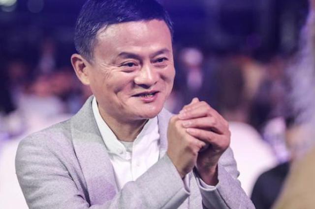 2020年胡润百富榜:马云4000亿蝉联首富钟睒睒列第三