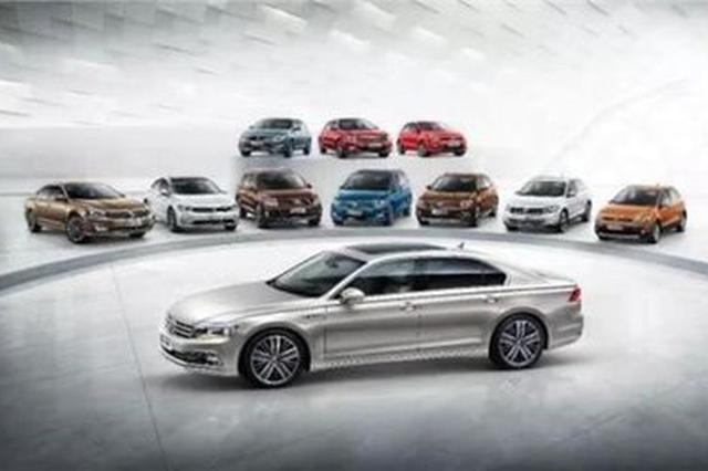 上汽集团欧洲自营航线首发启航 MG新能源汽车发往欧洲