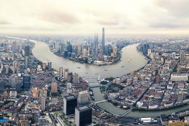 打造人人参与治理的城市 上海试点参与式社区规划制度