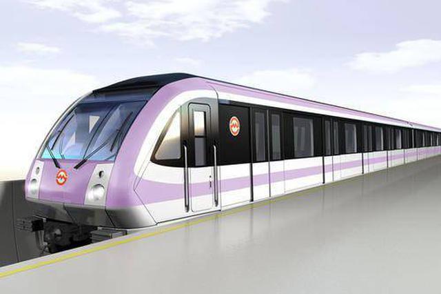 今年底上海将新建成3条轨交线路 均为全自动驾驶线路
