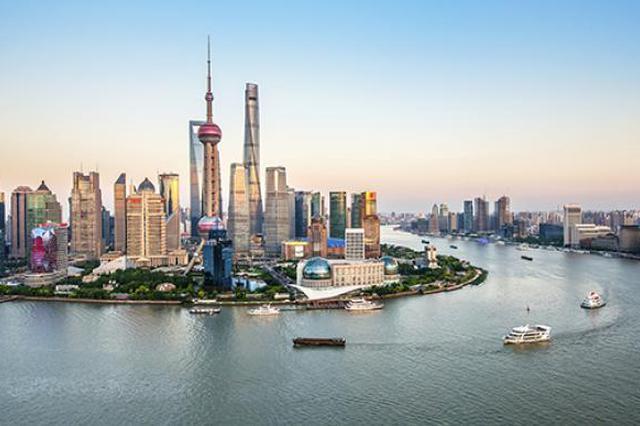 上海全面加强进口冷链食品疫情防控工作