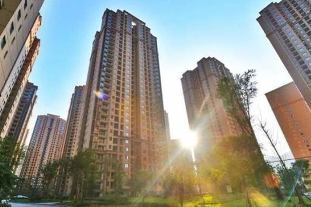 上海将为快递小哥落实400多个公租房床位 今日首批入住