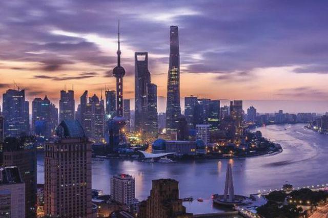 上海对非法一日游说不:形成专项整治方案 查封网站账号