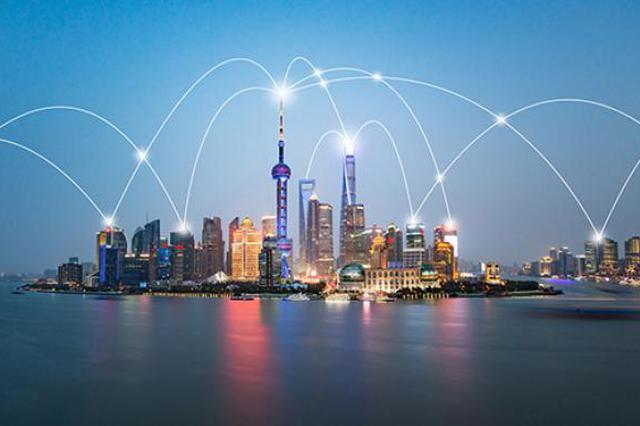 上海科技创新资源数据中心汇集1亿条论文 三年计划出炉