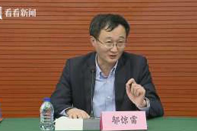 上海共125家核酸检测机构 日最大检测能力达62.1万
