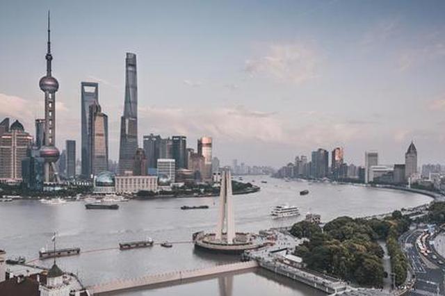 第三届长三角科交会将于18日在沪开幕 32个城市代表参展