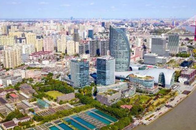 上海市不动产登记若干规定表决通过 居住权纳入登记范围