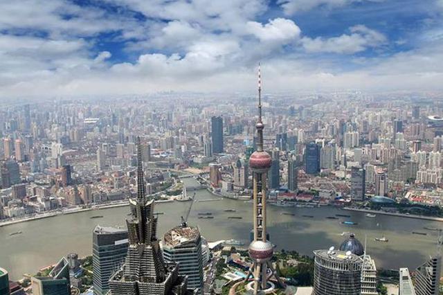 上海二手房交易年末翘尾;12月成交约3.9万套创年内新高