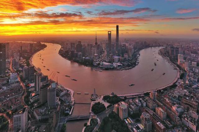 初心始发地 创造新奇迹——上海市委副书记、市长龚正勾勒人民城市新图景