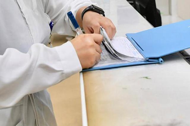 上海提供儿童常见病诊疗服务的社区卫生服务中心增至157家