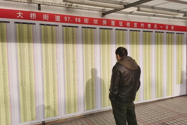 上海:符合条件失业人员春节期间可收到一次性补助700元