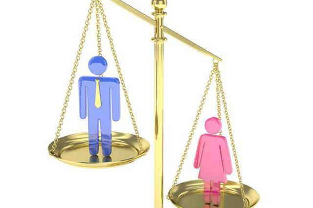 市妇联建议:在促进就业的方针政策中增加男女平等规定