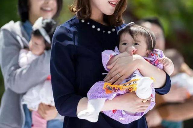 上海市妇联拟提交7份提案议案 提出增设夫妻公用育儿假