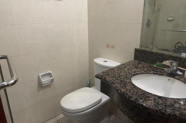 上海积极试点公租房拆套使用、筹集宿舍型房源