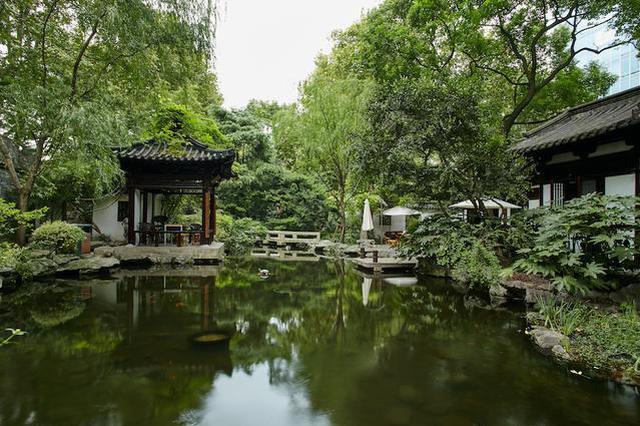 上海热门景点数字化服务评价报告发布 平均分88.16分