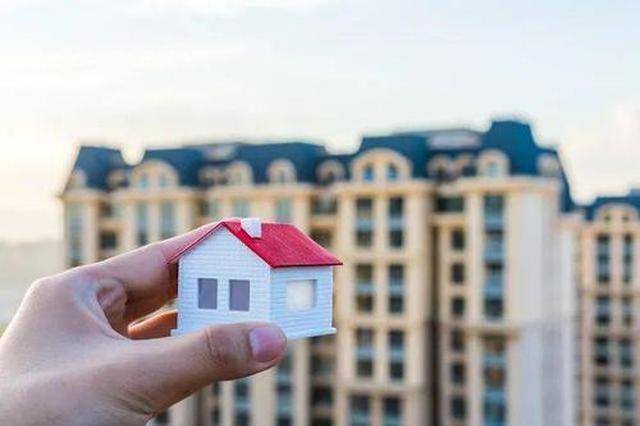 市房管局:未发布调控新政 将加强监管新房销售不规范行为