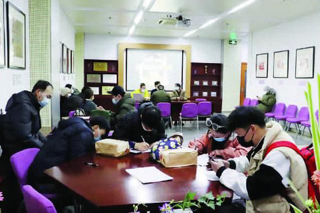 上海熊爪咖啡店本周末又有新店试运营 专聘残障咖啡师