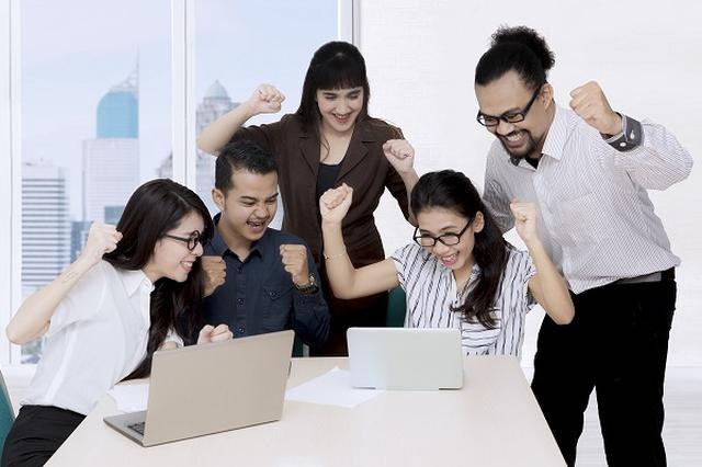 2021人才资本趋势报告发布 拥有多技能求职者更吃香