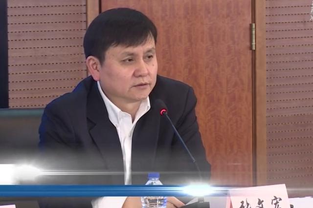 张文宏:我快速你快速 牢记三件套依然有必要