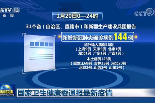 上海疫情处置有个关键操作 李梓萌:这对每个人都是提醒