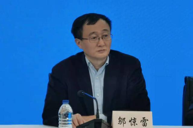 上海发热门诊增至122家 留观床位总数1100余张