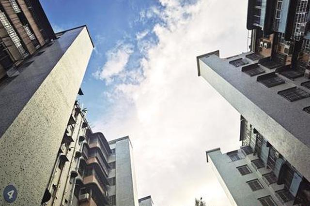 委员建议出台加装电梯后续维保管理办法 破解资金瓶颈