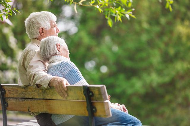上海对30万老人早期筛查 帮助老年认知障碍者守护记忆