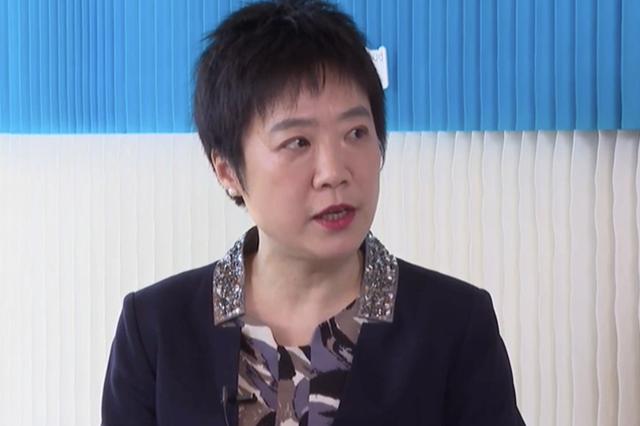 专家吴凡提醒:核酸报告有效期 要根据到达时间计算