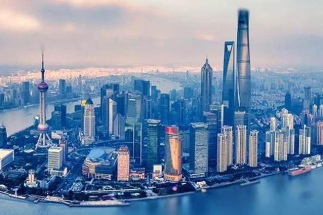 2020引入各类首店909家 逆境更显上海商业实力与影