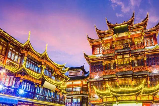 春节假期首日上海对多个单位开展检查 文旅市场平稳有序