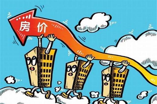 中长期贷款增量创近三年同